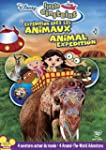 Little Einsteins: Animal Expedition...