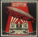 Mothership [Vinyl]
