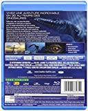 Image de OceanoSaures 3D, voyage au temps des dinosaures - Blu-ray 3D active [Blu-ra