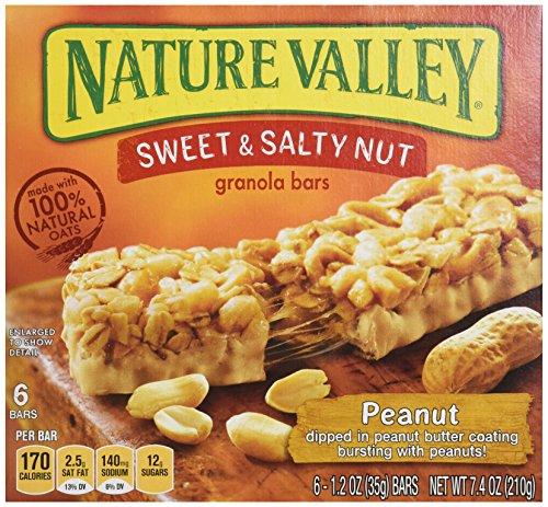 nature-valley-sweet-salty-nut-granola-bars-peanut-124-oz-6-ct