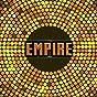 Drip Drop (From The Empire Cast Soundtrack) [Explicit]