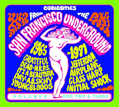 curiosities-from-the-san-francisco-underground-1965-1971-volumes-1-2-3