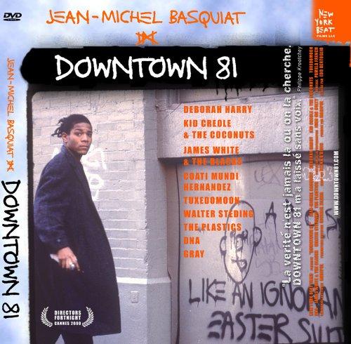 jean-michel-basquiat-downtown-81