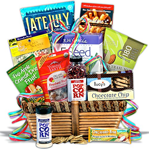 Gift Basket Ideas Elderly: Best football gift baskets ideas on candy ...