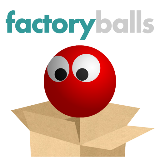 Factory Balls Is Today's Free App Of The Day