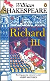img - for Richard Iii (Penguin Shakespeare) book / textbook / text book