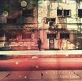 12月のひまわり(初回生産限定盤)(DVD付) - Aqua Timez