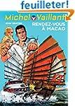 Michel Vaillant - tome 43 - Michel Va...