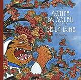 Image of Conte du soleil et de la lune