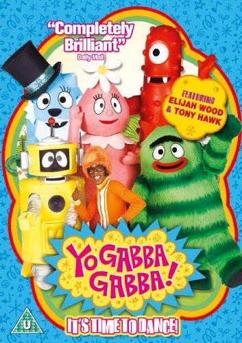 yo-gabba-gabba-volume-1-dvd