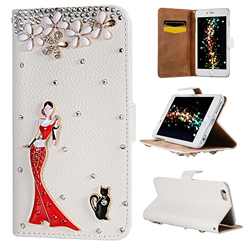 iphone-6s-plus-wallet-case-crosspace-luxury-3d-bling-crystal-rhinestone-wallet-leather-handcraft-pur