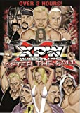 XPW - After The Fall Vol.1 [DVD]