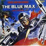 The Blue Max: ORIGINAL SOUND TRACK RECORDING