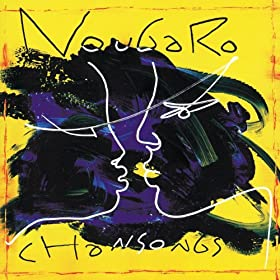 Chansongs (1993)