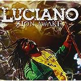 Zion Awake