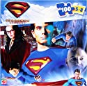 Superman Returns 100pc. Puzzle