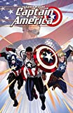 img - for Captain America: Sam Wilson Vol. 2: Standoff book / textbook / text book