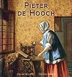 Pieter de Hooch: 60+ Baroque Painting...