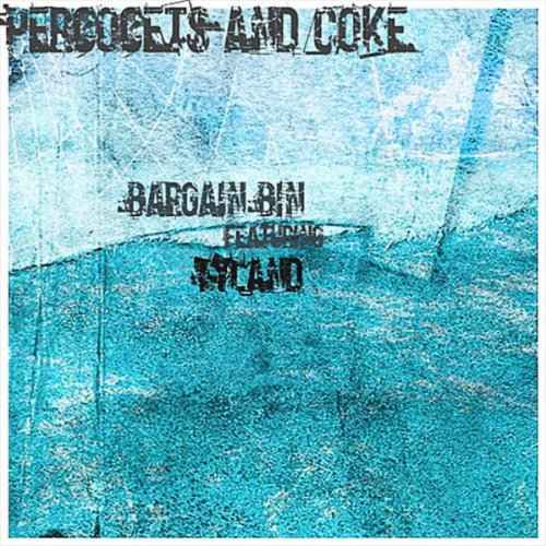 percocets-coke-explicit