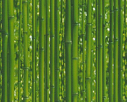 tapeten fototapete bambus g nstig online kaufen. Black Bedroom Furniture Sets. Home Design Ideas