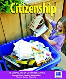 img - for Citizenship (Character Counts) book / textbook / text book