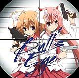 Bull's Eye (アニメver.)