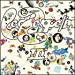 Led Zeppelin III (Deluxe Edition Rema...