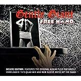 Free Hand: CD/DVD Edition