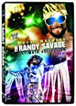 MACHO MADNESS: RANDY SAVAGE ULTIMATE...