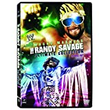 WWE: Macho Madness - The Randy Savage Ultimate Collection ~ Randy Savage