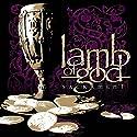 Lamb of God - Sacrament [Vinilo]<br>$864.00