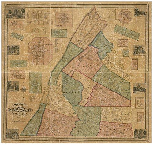 Desertcartae Oldmaps Buy Oldmaps Products Online In UAE Dubai - Buy old maps online