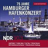NDR 90,3 - 75 Jahre Hamburger Hafenkonzert
