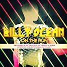 On The Run - EP