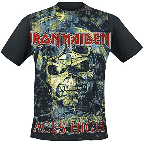 iron-maiden-aces-high-t-shirt-black-l