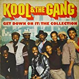 Get Down On It: The Collection Kool & The Gang