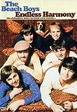 echange, troc The Beach Boys - Endless Harmony [Import anglais]