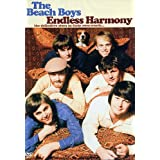 Endless Harmony [DVD] [2005]by Beach Boys