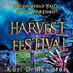 Harvest Festival | Karl Drinkwater