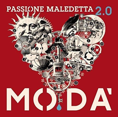 Passione Maledetta 2.0