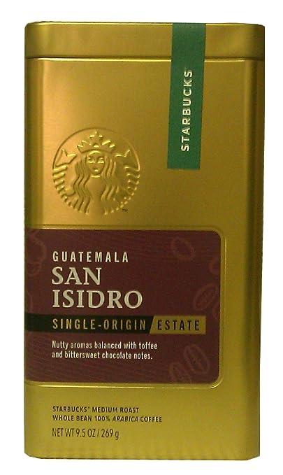 Guatemala San Isidro Coffee Coffee Guatemala San