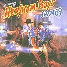 The Adventures of Hersham Boys