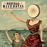 In The Aeroplane Over The Seaby Neutral Milk Hotel