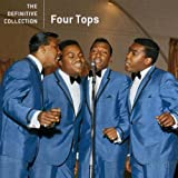 The Definitive Collectionby The Four Tops