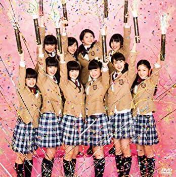仰げば尊し ~From さくら学院 2014~【TYPE A】 [DVD]