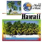 A World of Music: Hawaii