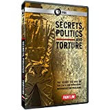 Frontline: Secrets & Politics & Torture