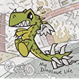 My Dinosaur Life (Deluxe Version) [Explicit] [+video]