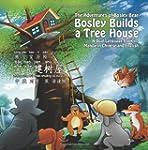 Bosley Builds a Tree House (Bao Bao J...