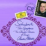 Schubert: The Symphonies